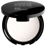 best setting powder