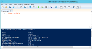 sign-powershell-scripts-with-an-enterprise-pki-25