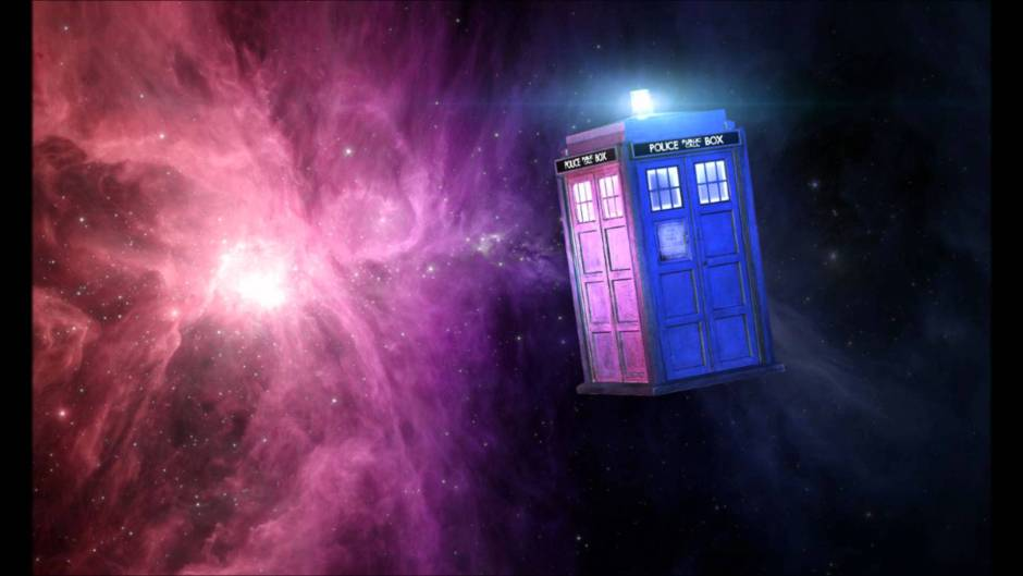time-travel10