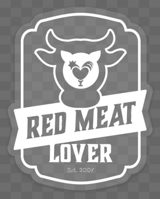 Red Meat Lover Shop