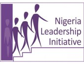 Nigeria Leadership Initiative