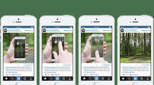 Instagram video carousel ads (1)
