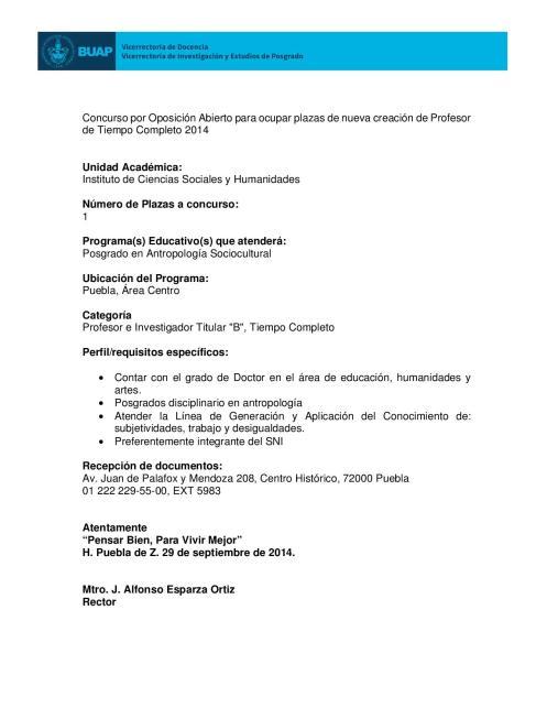 Plazas 2014 Instituto de Cs Sociales y Humanidades-page-001