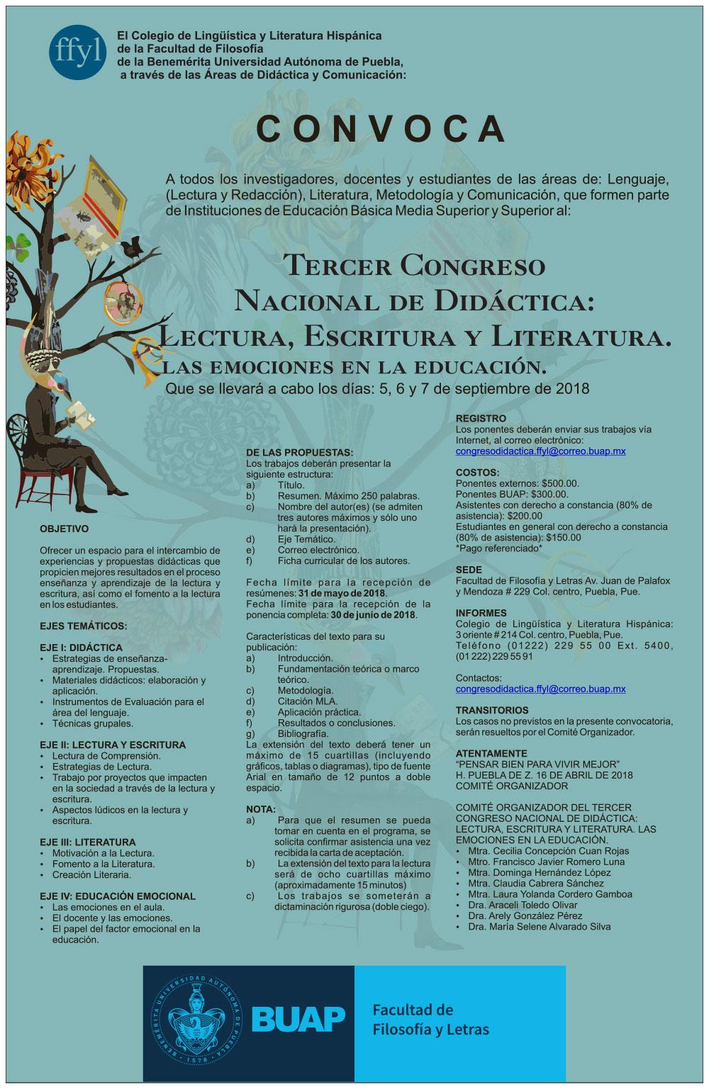 cartel_comgreso