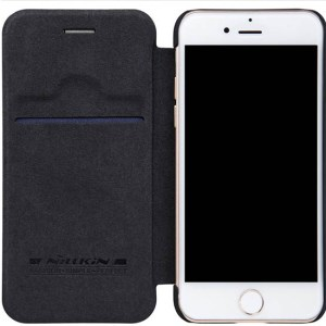 husa iphone 6 plus neagra