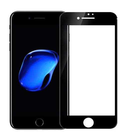 folie 3d iphone 7 8