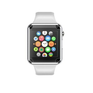 folie protectie apple watch