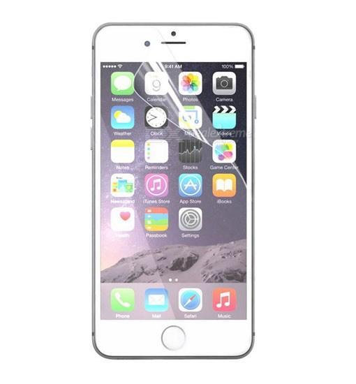folie din plastic iphone 7 8