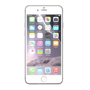 folie plastic iphone 8 plus