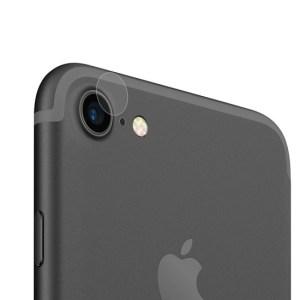 folie camera iphone 7