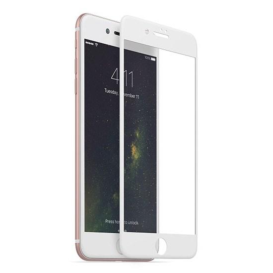 folie din sticla pentru apple iphone 6s