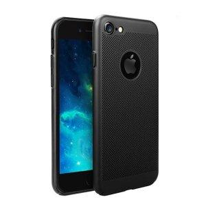 husa iphone 6s din plastic