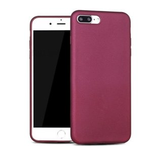 husa silicon iphone 6 plus