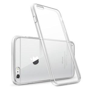 husa simpla iphone 6