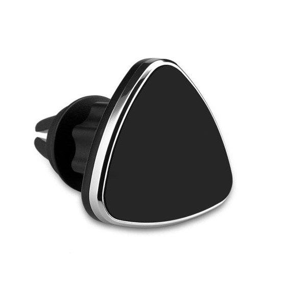 suport grila masina cu magnet pentru apple iphone