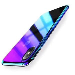 husa fashion iphone xr