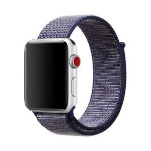 curea bleumarin apple watch 1 2 3 4