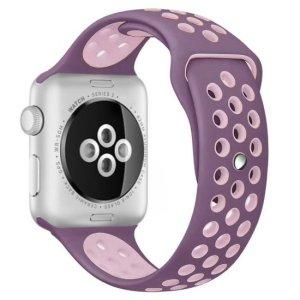 curea mov apple watch