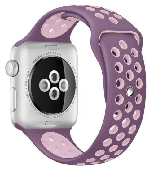 curea mov apple watch
