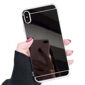 husa pentru fete iphone 7 8