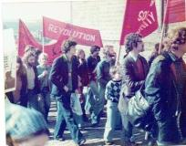 comrade-stone-11-04
