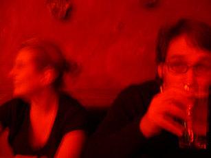 Toledo_beer