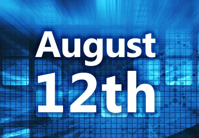 windows server 2012 r2 redmondmag