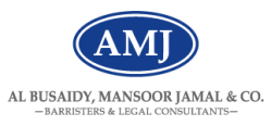 AMJ-322x150-1