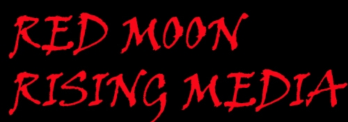 Red Moon Rising Media