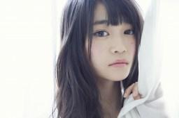 keyaki46_13_01.jpg