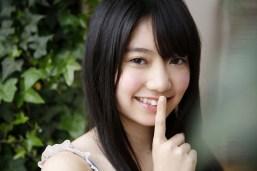 keyaki46_30_14.jpg