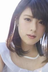 keyaki46_32_18.jpg