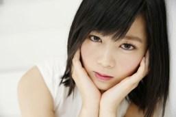 keyaki46_43_17.jpg