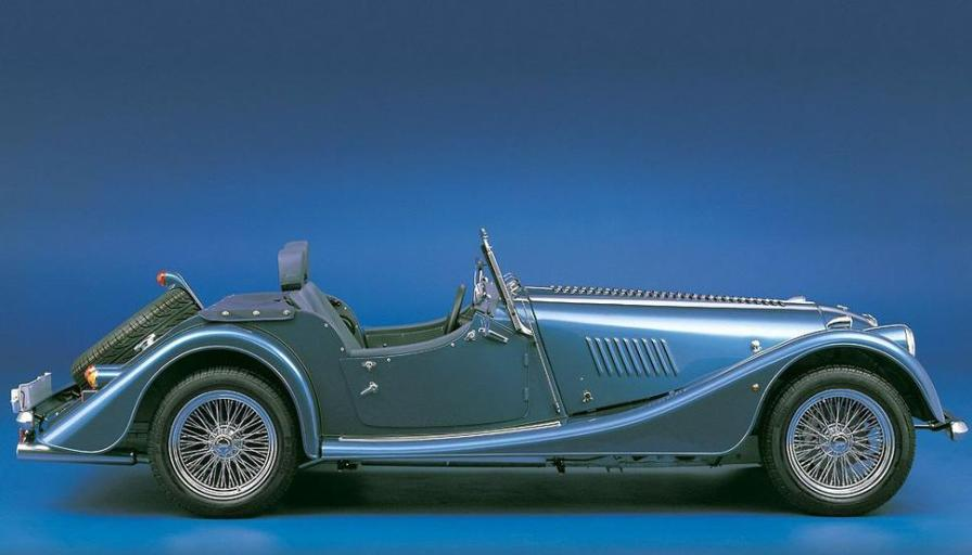 1984-1990-morgan-plus-8-injection-2041_2430_969x727.jpg