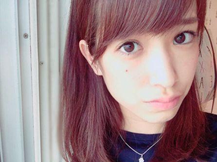 sub-member-4096_01_jpg.jpg