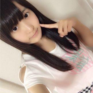 sub-member-4129_jpg.jpg