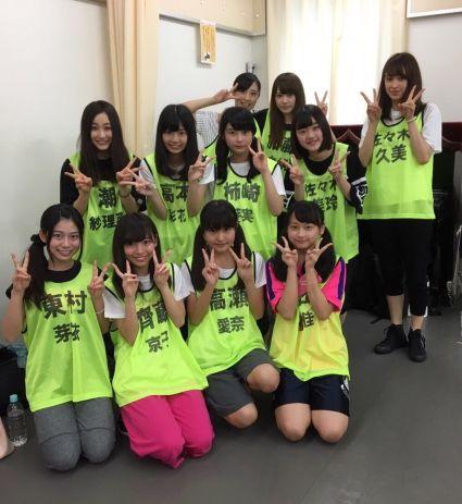 sub-member-4185_jpg.jpg