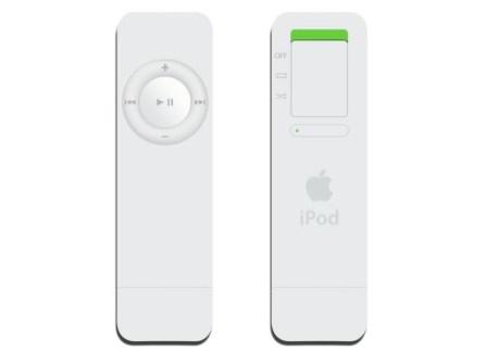 apple_ipodsf1st_main