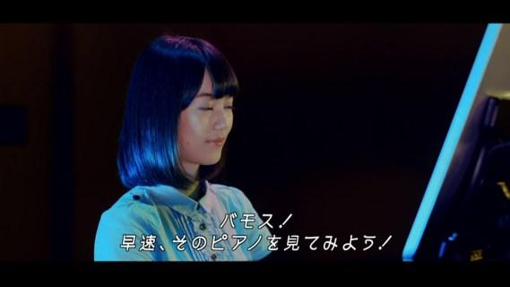 fyp-kunnogizaka46-10th-single-korogatta-kane-wo-narase1280x720-h-264-aac-mkv_000037746