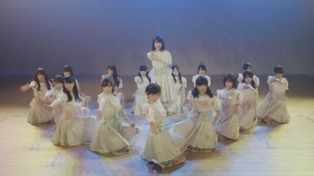 fyp-kunnogizaka46-10th-single-nandome-no-aozora-ka%ef%bc%9f1280x720-h-264-aac-mkv_000048507