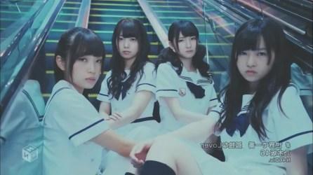 nogizaka46-6th-04-sekai-de-ichiban-kodoku-na-lover-mp4_000061261