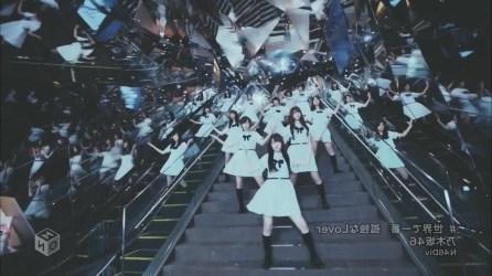 nogizaka46-6th-04-sekai-de-ichiban-kodoku-na-lover-mp4_000121321