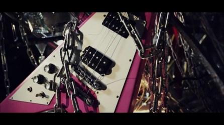 nogizaka46-oto-ga-denai-guitar-mp4_000187554
