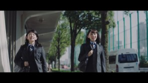 keyakizaka46-3rd-single-futari-saison-%e4%ba%8c%e4%ba%ba%e3%82%bb%e3%82%be%e3%83%b3-1080p-mp4_000066066