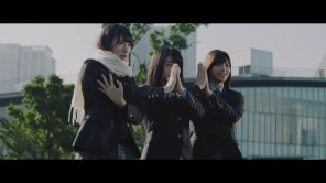 keyakizaka46-3rd-single-futari-saison-%e4%ba%8c%e4%ba%ba%e3%82%bb%e3%82%be%e3%83%b3-1080p-mp4_000072072