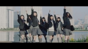 keyakizaka46-3rd-single-futari-saison-%e4%ba%8c%e4%ba%ba%e3%82%bb%e3%82%be%e3%83%b3-1080p-mp4_000091091
