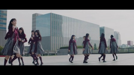 keyakizaka46-3rd-single-futari-saison-%e4%ba%8c%e4%ba%ba%e3%82%bb%e3%82%be%e3%83%b3-1080p-mp4_000155154