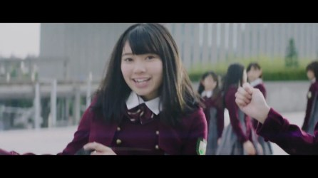 keyakizaka46-3rd-single-futari-saison-%e4%ba%8c%e4%ba%ba%e3%82%bb%e3%82%be%e3%83%b3-1080p-mp4_000160159