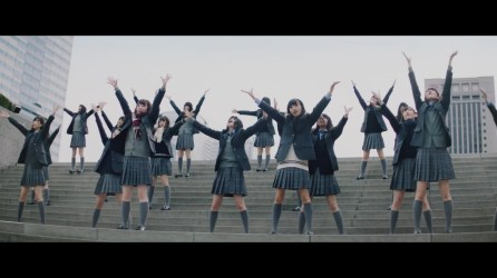 keyakizaka46-3rd-single-futari-saison-%e4%ba%8c%e4%ba%ba%e3%82%bb%e3%82%be%e3%83%b3-1080p-mp4_000205205