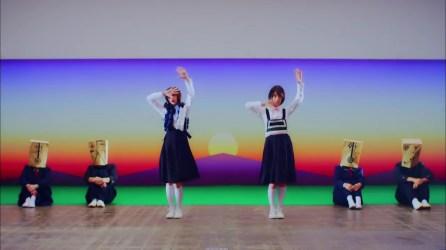 nogizaka46-ano-kyoushitsu-youtube-mp4_000270270